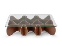 MATRIX TABLE