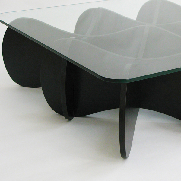 MATRIX TABLE