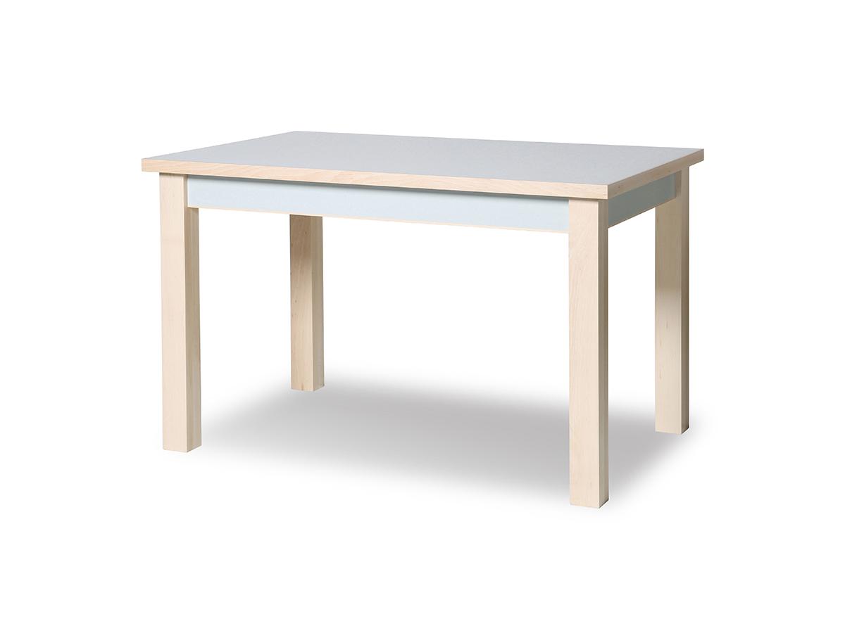 ノー サイン オブ デザイン テーブル ニュー ノー サイン オブ デザイン テーブル