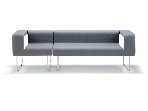 ONE-SIDE SOFA