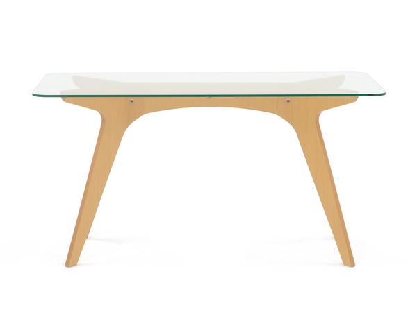 PEGASUS DINING TABLE
