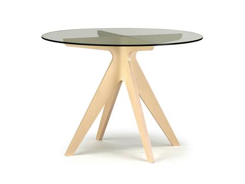 PEGASUS ROUND TABLE