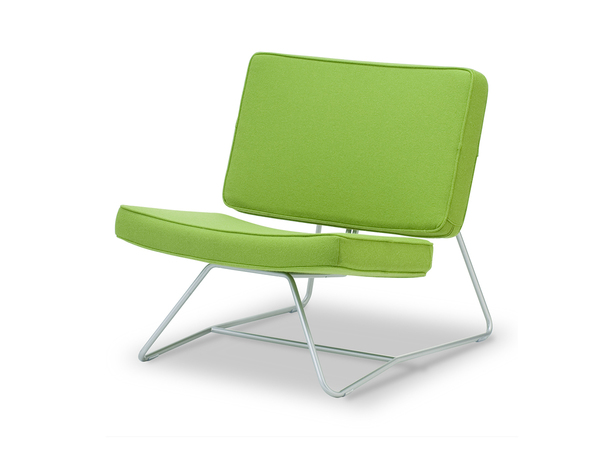 PERHO CHAIR