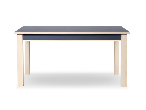 NO SIGN OF DESIGN TABLE, NEW NO SIGN OF DESIGN TABLE
