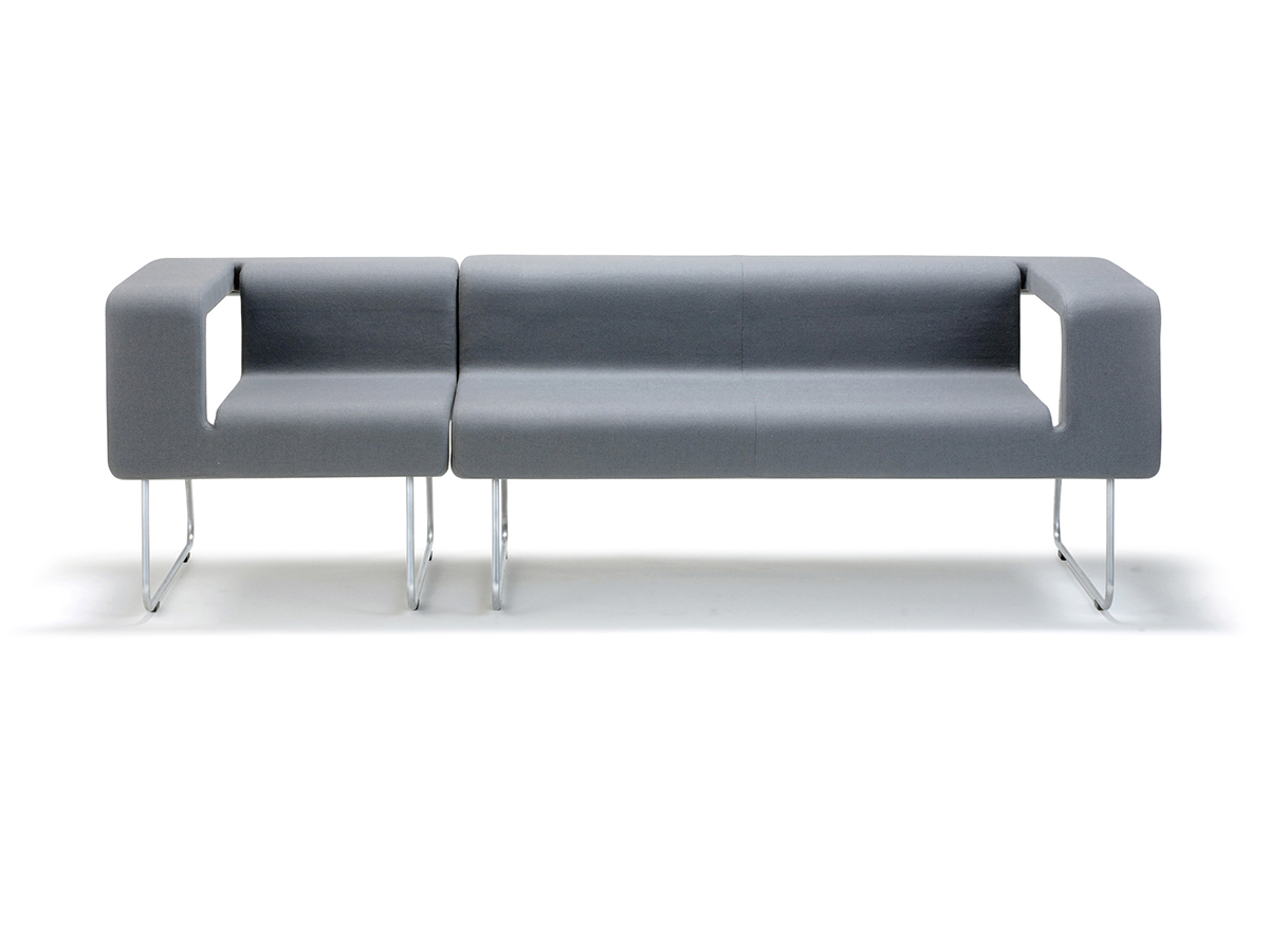 ONE SIDE SOFA