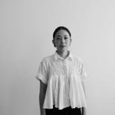 ASAKO SHIROKI