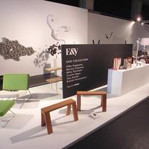 """2007-2008 Collection"" / Design Tide, STUDIOMAMA PRESENTS ""HAPPY FAMILY"" EXHIBITION"