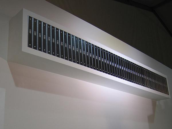 """""""2005-2006 Collection"""" / 100% DESIGN TOKYO"""