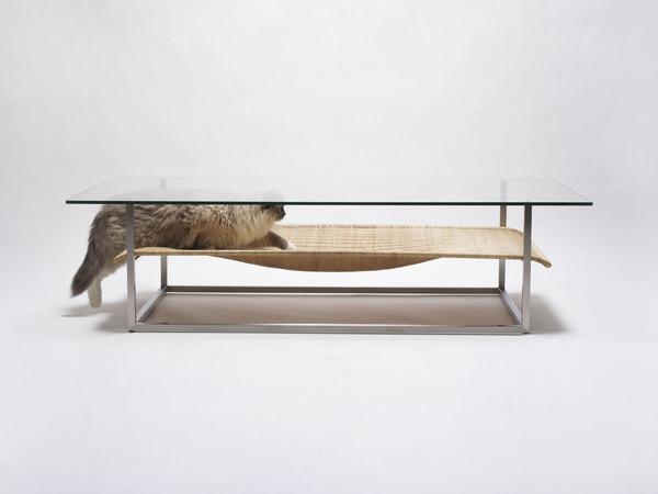 EVENT|西武池袋本店「Design Furniture Fair」出展のお知らせ